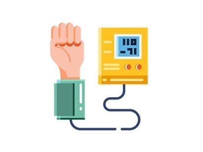 تصویر بانک شماره تماس فروشندگان تجهیزات پزشکی