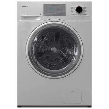 عکس ماشین لباسشویی دوو سری کاریزما مدل DAEWOO DWK-7022  ظرفیت 7 کیلوگرم DAEWOO DWK-7022 Washing Machine ماشین-لباسشویی-دوو-سری-کاریزما-مدل-daewoo-dwk-7022-ظرفیت-7-کیلوگرم