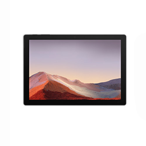 Tablet Microsoft Surface Pro 7 C 256GB