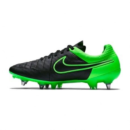 کفش فوتبال نایک تمپو لجند 5 Nike Tiempo Legend V SG-PRO 631614-003