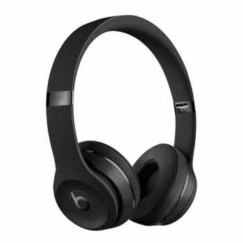 عکس هدفون بی‌سیم بیتس مدل Solo3 Decade Collection Beats Solo3 Decade Collection Wireless Headphones هدفون-بی-سیم-بیتس-مدل-solo3-decade-collection