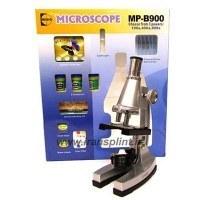 میکروسکوپ MP-B900