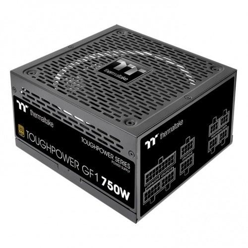 تصویر منبع تغذیه  کامپیوتر ترمالتیک ۷۰۰W  مدل SMART RGB