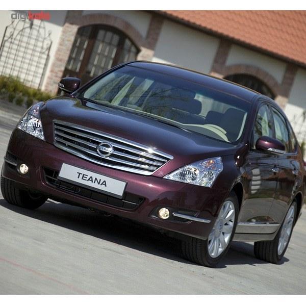 عکس خودرو نيسان Teana اتوماتيک سال 2011 Nissan Teana 2011 AT خودرو-نیسان-teana-اتوماتیک-سال-2011 3