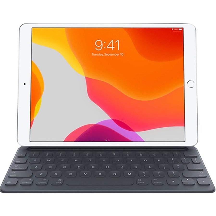 تصویر کیبورد اپل مدل اسمارت ( Smart keyboard )