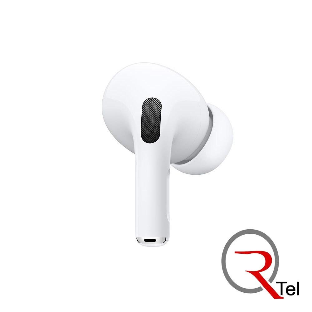 تصویر هدفون گوش چپ ایرپاد پرو اپل Headphone Left Apple AirPod pro Original