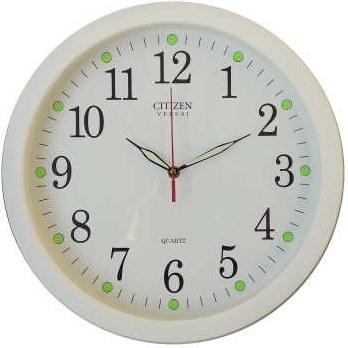 ساعت دیواری مدل c1             غیر اصل |