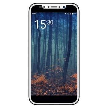 گوشی جی ال ایکس CX1 | ظرفیت ۸ گیگابایت | GLX CX1 | 8GB