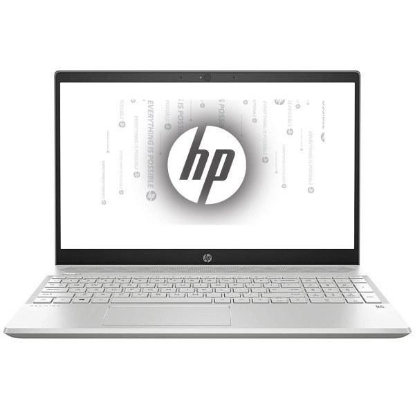 لپ تاپ 15 اینچی اچ پی مدل Pavilion CS3442 - D