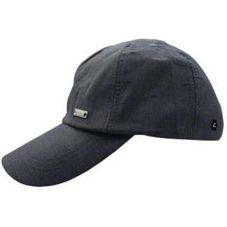 کلاه کپ مردانه مدل po4 |