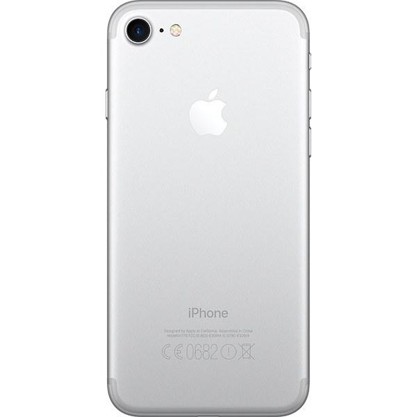 تصویر گوشی اپل آیفون 7 | حافظه 128 گیگابایت ا Apple iPhone 7 128GB Apple iPhone 7 128GB