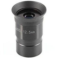 تصویر چشمي ۱۲/۵ ميلیمتر سوپر واید نايتاسكای (۱/۲۵ اینچ)