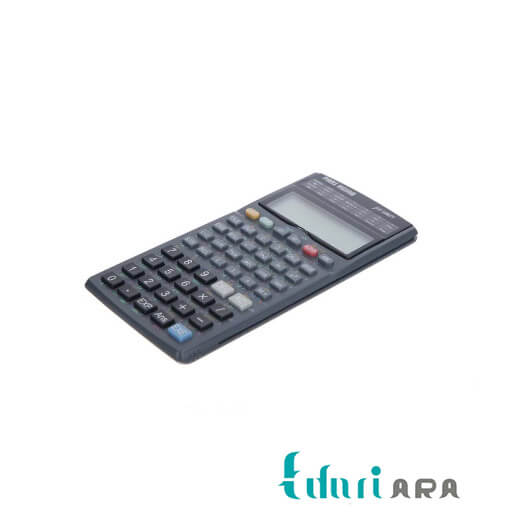 تصویر ماشین حساب  PX-5600PV پارس حساب Pars Hesab PX-5600PV Calculator