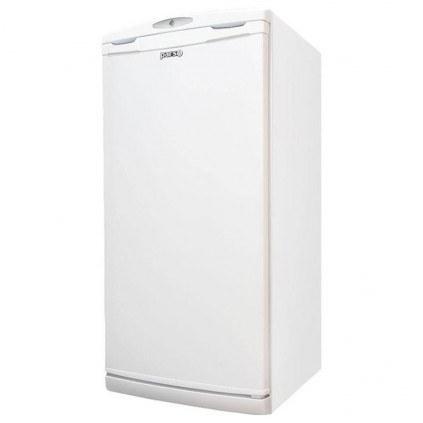 عکس یخچال پارس مدل 1300 Pars refrigerator model 1300 یخچال-پارس-مدل-1300