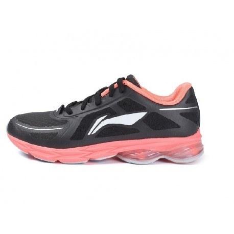 کفش پیاده روی زنانه لینینگ مدلarhk036-3
