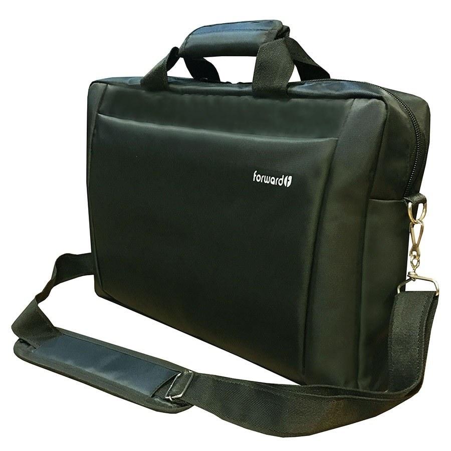 کیف دستی لپ تاپ فوروارد FORWARD FCLT2022