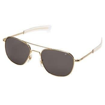 عینک آفتابی امریکن اوپتیکال مدل  AO ORIGINAL PILOT | AO original pilot
