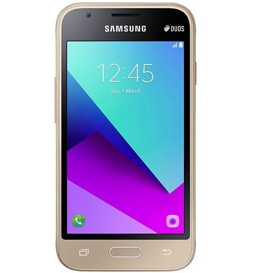 img گوشی سامسونگ گلکسی جی 1 مینی پرایم | ظرفیت 8 گیگابایت Samsung Galaxy J1 mini prime | 8GB