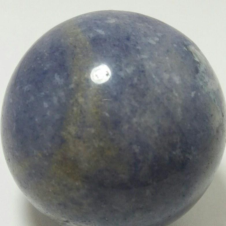 گوی سنگی  معدنی و طبیعی |