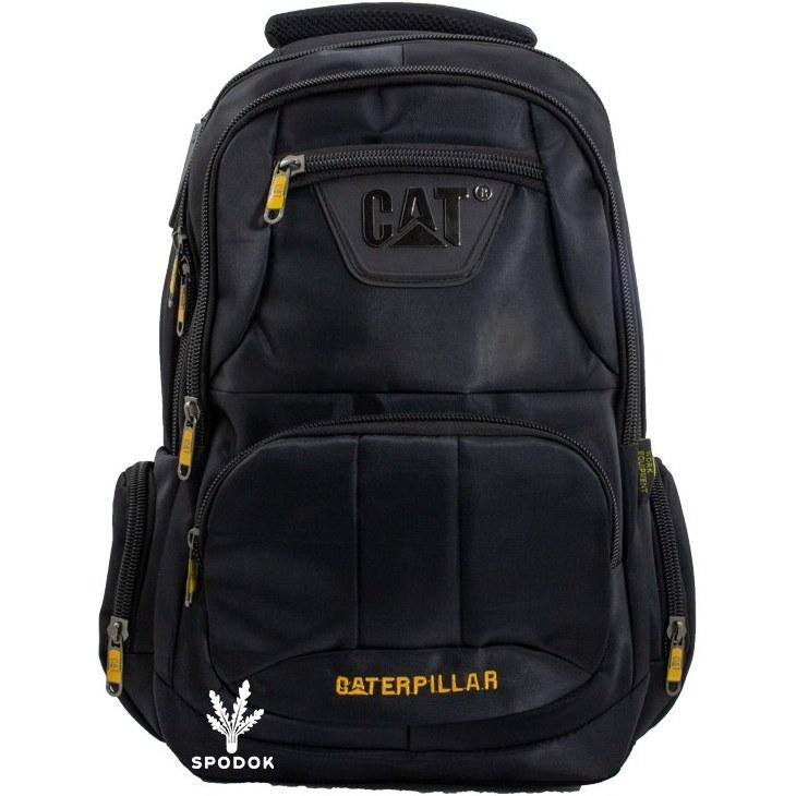 کوله پشتی کت CAT 18/18 |