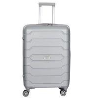 تصویر چمدان یوئدا سایز کوچک