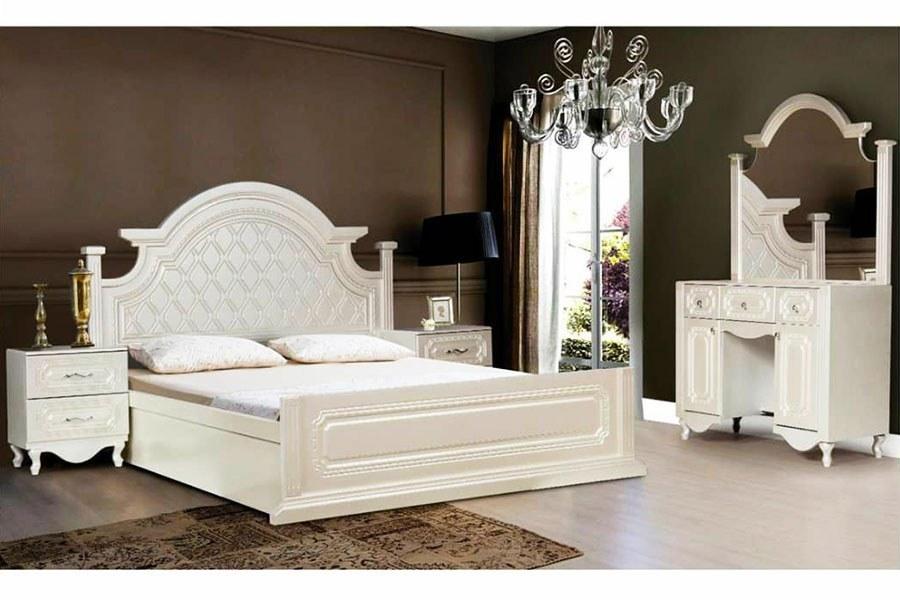 عکس تخت خواب دو نفره باراکو  تخت-خواب-دو-نفره-باراکو
