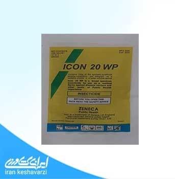 تصویر قوی ترین سم سوسک کشخانگی ایکون 20 icon