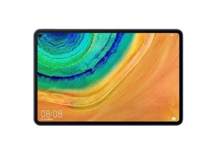 تبلت هواوی Huawei MatePad Pro
