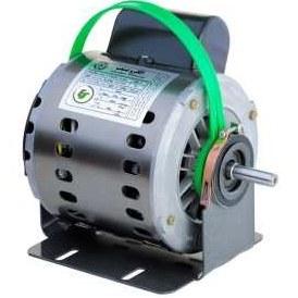 الکترو موتور کولر آبی الکتروصنعت مدل A 1/3 |