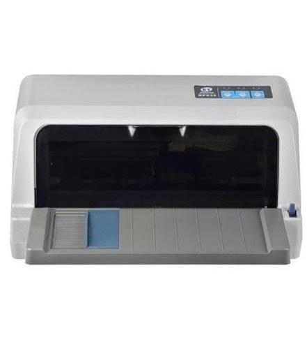 تصویر پرینتر سوزنی پرفراژ چک اکسیوم مدل آر پی ۸۳۵ ا Axiom RP835 Cheque Printer Axiom RP835 Cheque Printer