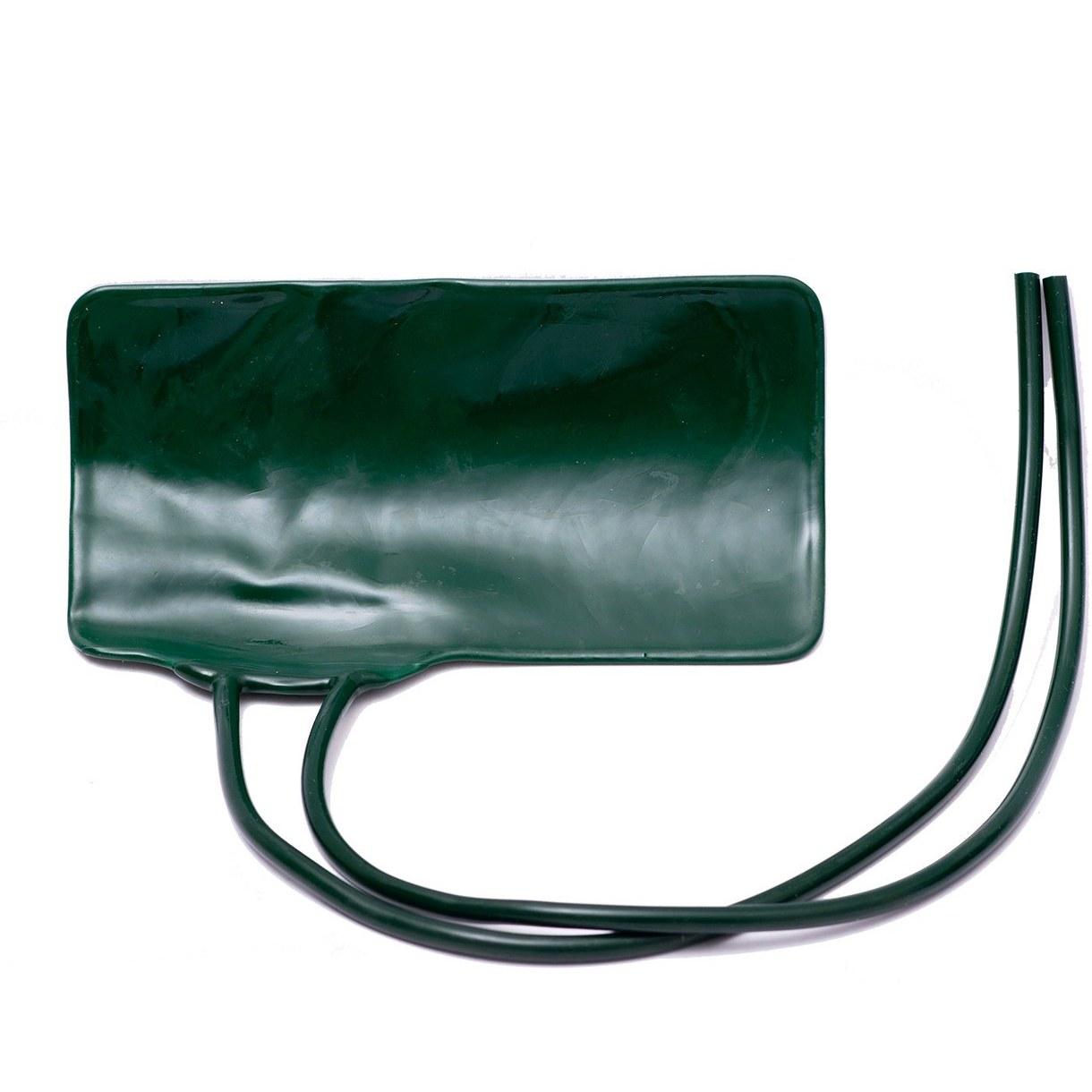 عکس كاف لاستيکی دستگاه فشارسنج عقربه ای Cuff کاف-لاستیکی-دستگاه-فشارسنج-عقربه-ای