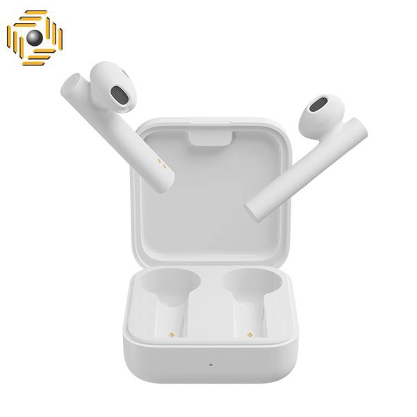 Wireless Earphones Xiaomi Air 2SE TWS