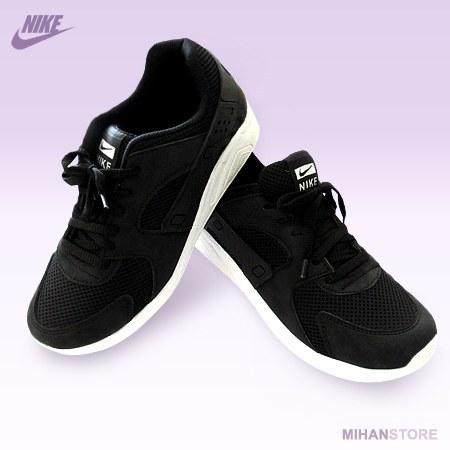 کفش مردانه نایک مدل هوراچی   Nike Huarache Shoes