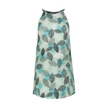 سارافون زنانه آر ان اس مدل 1108009-58   RNS 1108009-58 Dress For Women