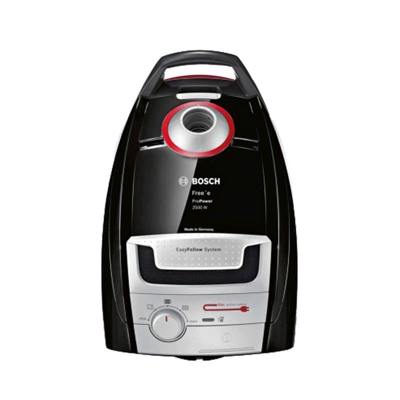 main images جاروبرقی بوش مدل BSGL52531 Bosch vacuum cleaner model BSGL52531