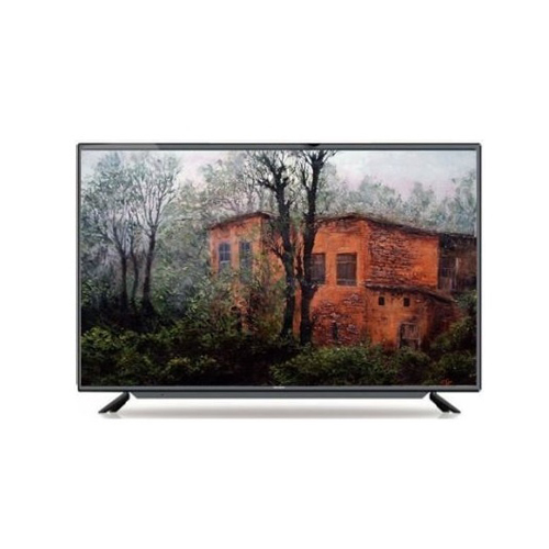 تصویر تلویزیون LED آیوا ۴۳ اینچ مدل JH 43DT180 نرمال