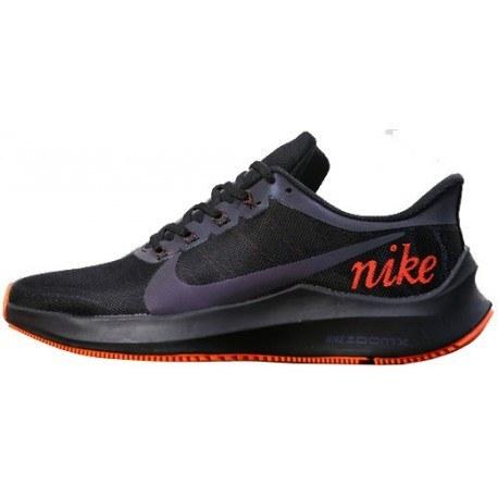 کفش مخصوص پیاده روی مردانه نایک مدل nike pegasus turbo v6