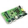 کیت توسعه ARM9 میکروپرسسور ATMEL SAM9XE-EK اورجینال محصول ATMEL  