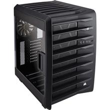 تصویر کیس کورسیر مدل Carbide Series Air 740 Corsair Carbide Series Air 740 High Airflow ATX Case
