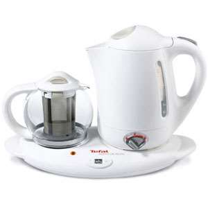 چای ساز تفال  مدل BK66300