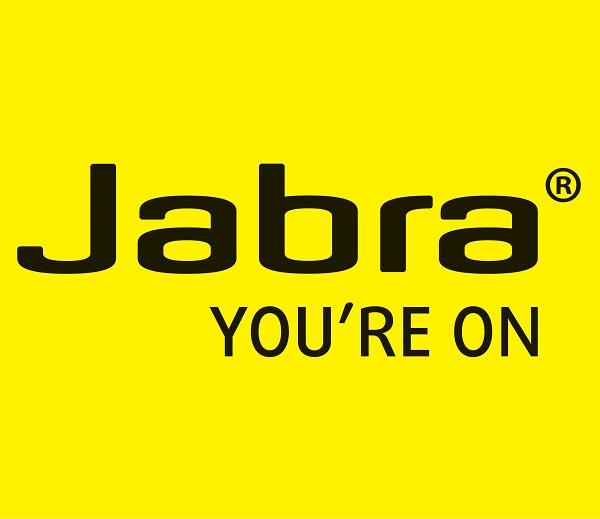 عکس هدست بلوتوثی جبرا JABRA A12  هدست-بلوتوثی-جبرا-jabra-a12