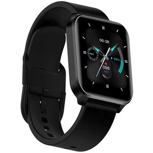 تصویر ساعت هوشمند لنوو مدل S2 Pro ( دارای 4 ماه گارانتی تعویض آریان گستر )