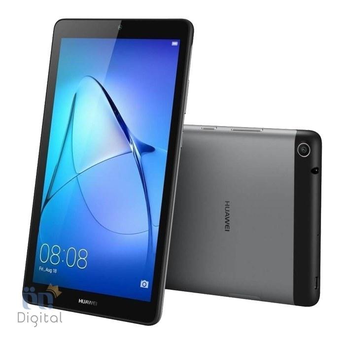 هواوی مدیا پد تی 3 هشت اینچ   Huawei MediaPad T3 8.0