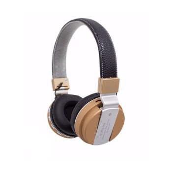 عکس هدفون بی سیم جی بی ال کیدتونز مدل JB-55 هدست، هدفون، هندزفری جی بی ال JB-55 Wireless On-Ear Headphone هدفون-بی-سیم-جی-بی-ال-کیدتونز-مدل-jb-55