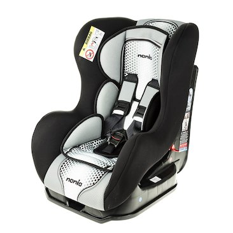 صندلی خودرو کودک نانیا مدل Cosmosp012 POP   Nania Cosmosp012 POP Car Seat