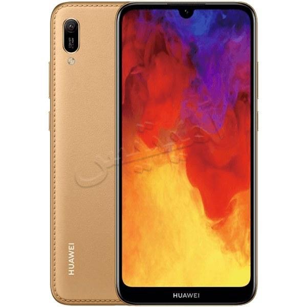 Huawei Y6 2019 Dual SIM 32GB 2GB