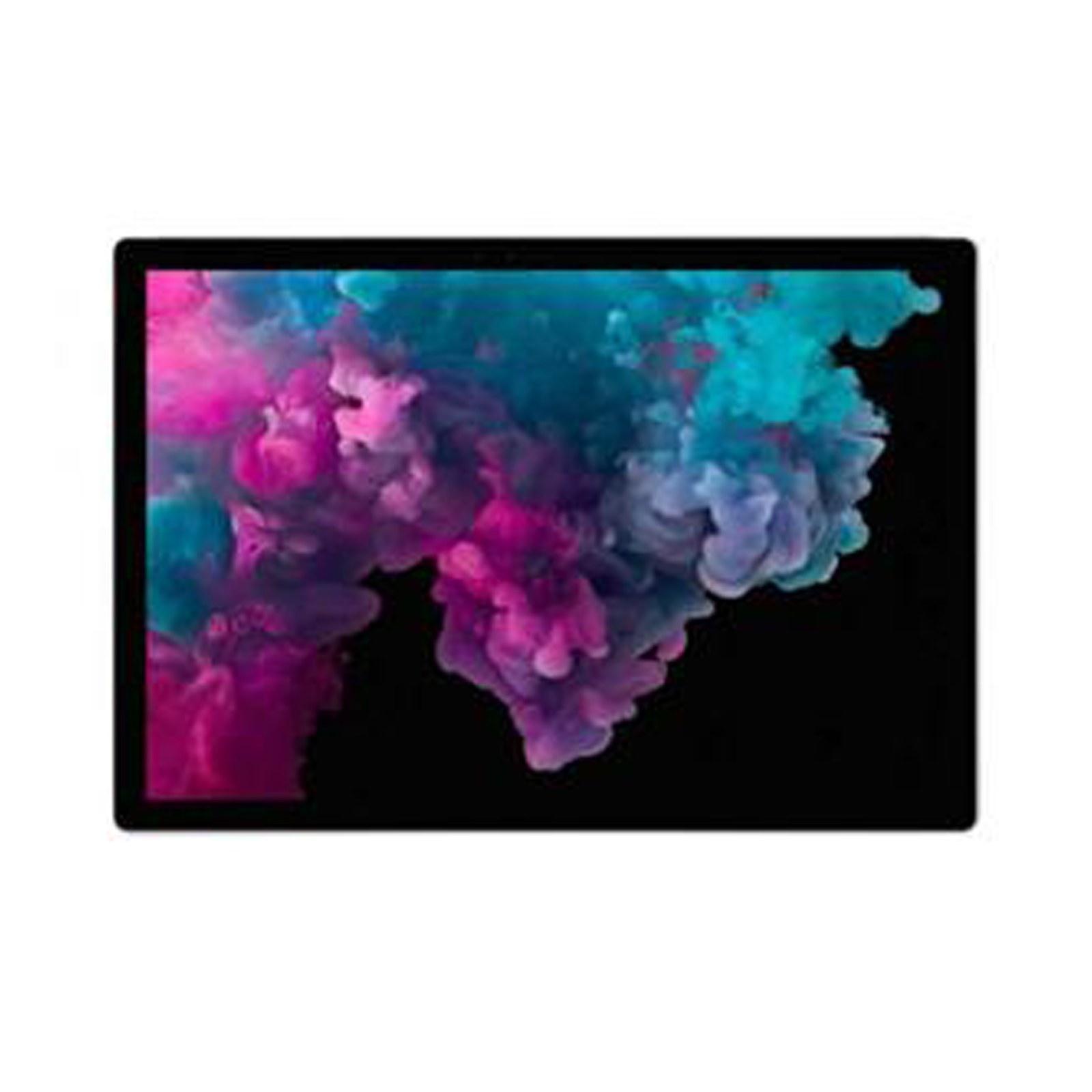 تصویر تبلت مایکروسافت مدل   Surface Pro 7 - F core i۷ ظرفیت ۵۱۲ گیگابایت Microsoft Surface Pro 7 - F core i۷- ۵۱۲GB Tablet