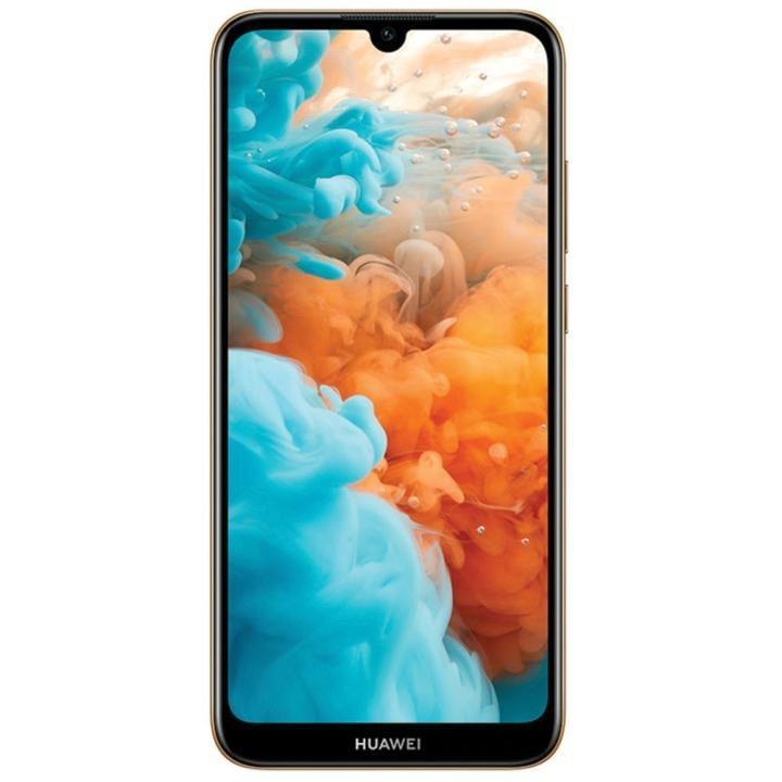 img گوشی هوآوی Y6 Prime 2019 | ظرفیت 32 گیگابایت Huawei Y6 Prime 2019 | 32GB