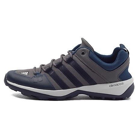 کفش پیاده روی مردانه آدیداس مدل neutral outdoor shoes