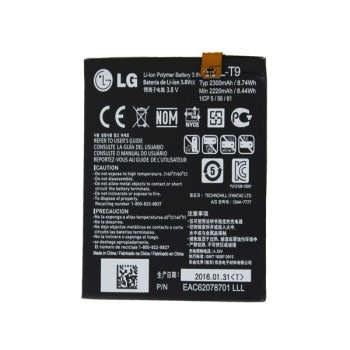 عکس باتری الجی LG nexus 5 مدل BL-T9 LG nexus 5 BL-T9 Battery باتری-الجی-lg-nexus-5-مدل-bl-t9